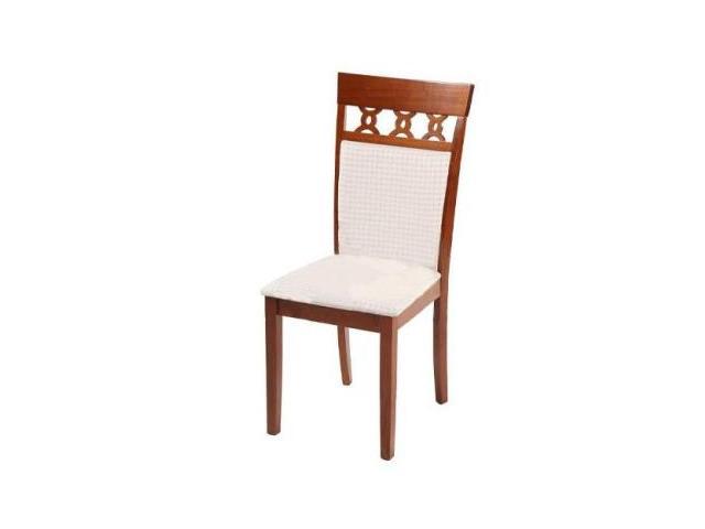 8187, стул