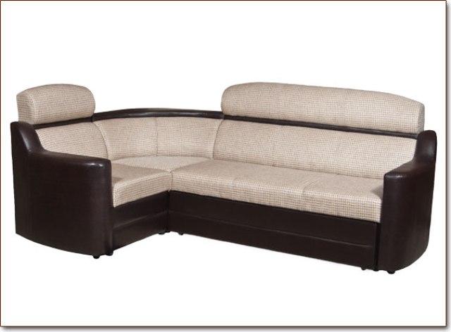 Виола диван угловой