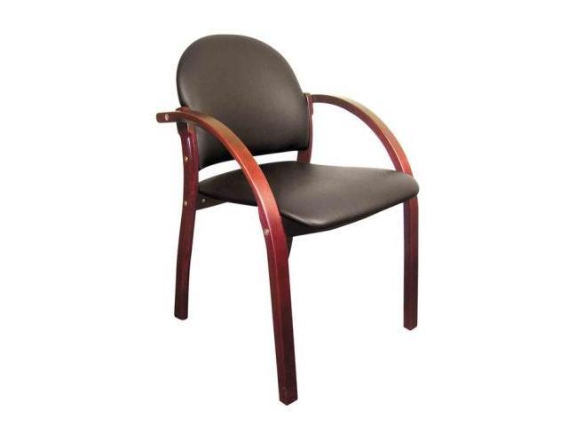 Офисные стулья и конференц-кресла. Сервировочные столики. Готовые конфигурации компьютеров