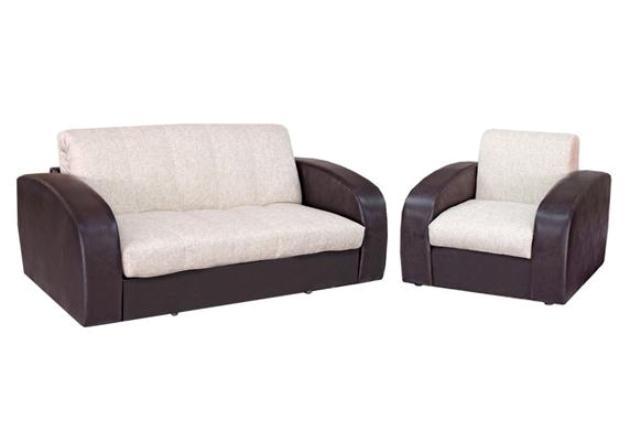 Магазин диваны и кресла официальный сайт