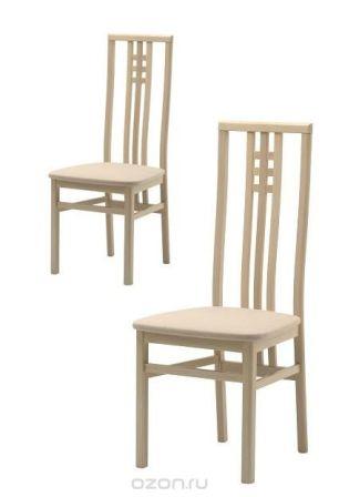 Манзано,стул