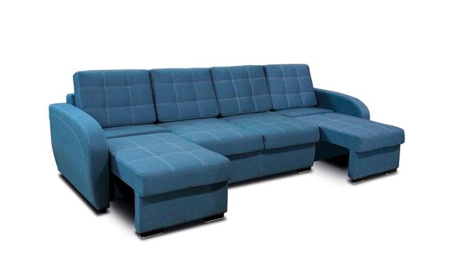 Монтана Престиж, диван