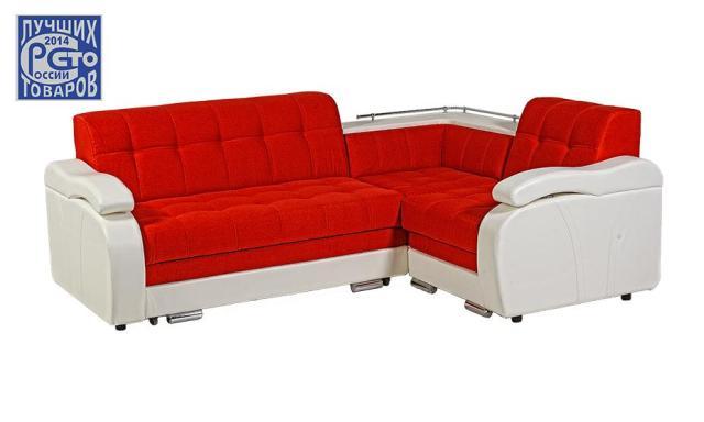 угловой диван для кухни со спальным местом дешево от производителя
