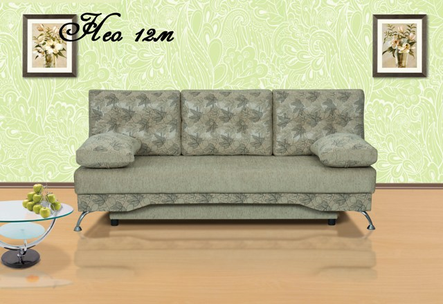 Нео-12, диван