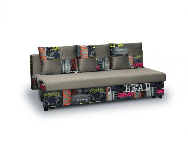 Нео-30, диван+кресло