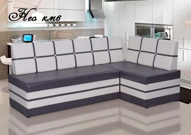 Нео КМ 6, кухонный уголок