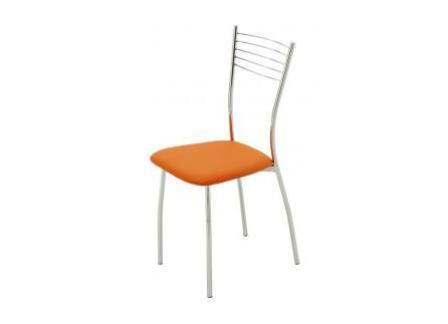 Олива-1, стул