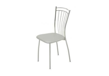 Олива-2, стул