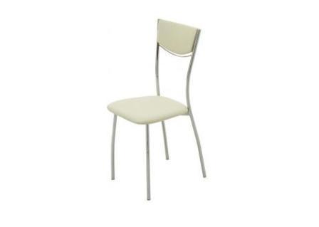 Олива-4, стул