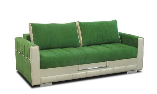 Парнас, диван-кровать