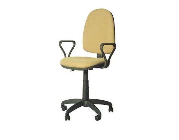 Престиж Самба, стул