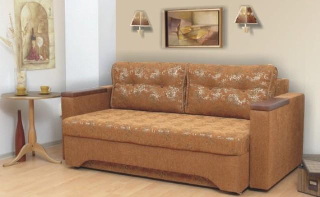 Твист-1, диван-кровать