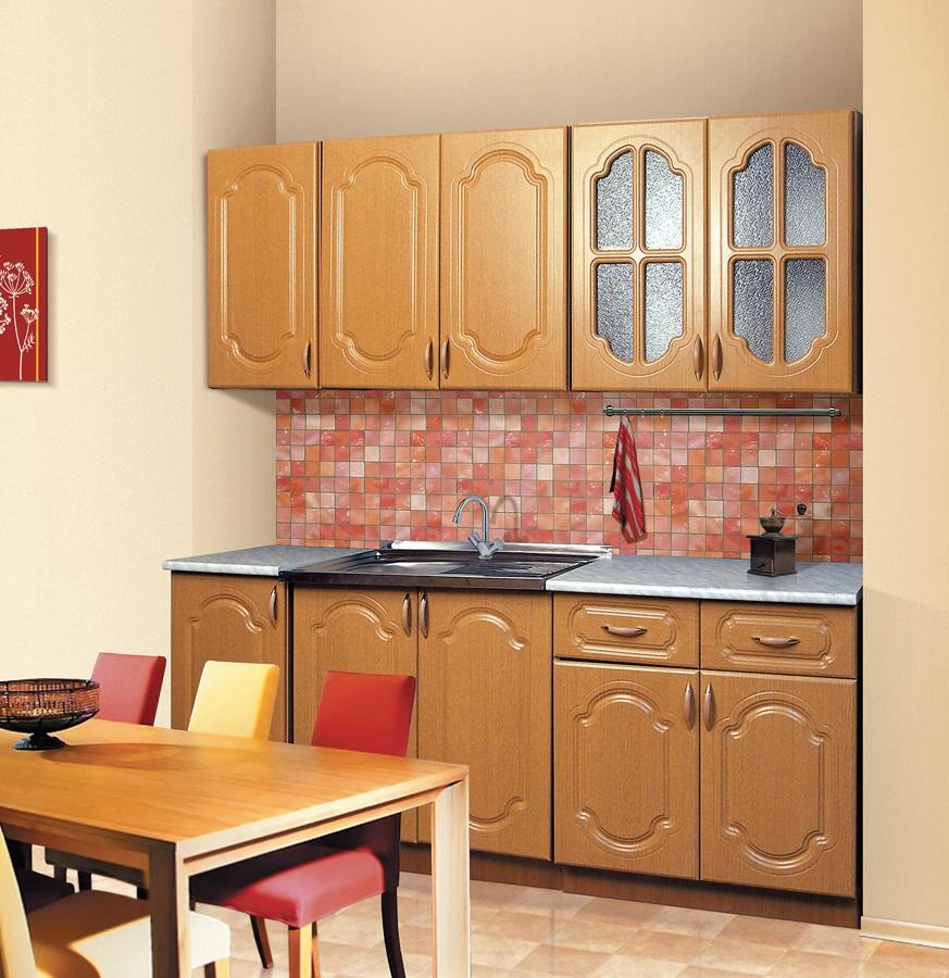 поздравить днем заказать кухню магазине недорого трехкомнатную квартиру